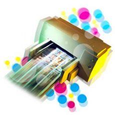 Anescu Consumibles Para Impresoras Hp Oki Canon Epson